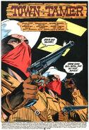 Detective Comics Vol 1 669 001