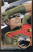 Detective Comics Vol 1 688 001