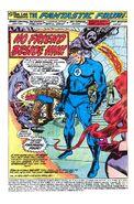 Fantastic Four Vol 1 142 001