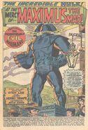 Incredible Hulk Vol 1 119 001
