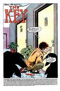 Spectacular Spider-Man Vol 1 114 001