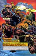 Thor Vol 1 498 001