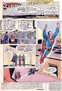 Action Comics Vol 1 408 001
