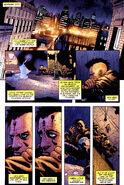 Batman Vol 1 635 001