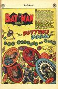 Batman Vol 1 69 001