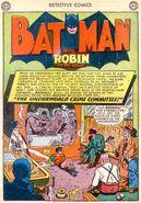 Detective Comics Vol 1 176 001