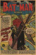 Detective Comics Vol 1 248 001