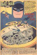 Detective Comics Vol 1 265 001