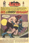 Detective Comics Vol 1 355 001
