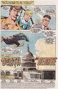 Fantastic Four Vol 1 335 001
