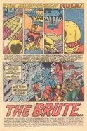 Incredible Hulk Vol 1 140 001