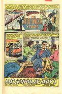 Superman Vol 1 362 018