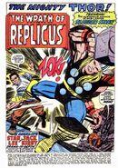 Thor Vol 1 141 001
