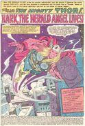 Thor Vol 1 305 001