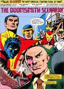 X-Men Vol 1 94 001