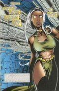 X-Men Vol 2 58 001