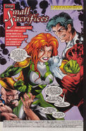 Alpha Flight Vol 2 10 001