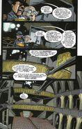 Batman Vol 1 590 001