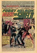 Daredevil Vol 1 121 001