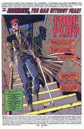 Daredevil Vol 1 316 001