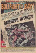 Daredevil Vol 1 95 001