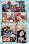 Deadpool Last Days of Magic Vol 1 1 001
