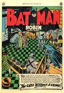 Detective Comics Vol 1 112 001