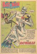 Detective Comics Vol 1 233 001