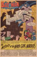 Detective Comics Vol 1 309 001