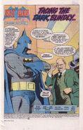 Detective Comics Vol 1 536 001