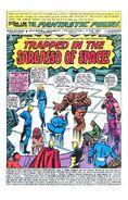 Fantastic Four Vol 1 209 001