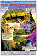 Thor Vol 1 475 001