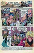 Uncanny X-Men Vol 1 281 001