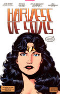Wonder Woman Vol 2 129 001