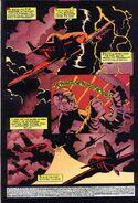X-Men Vol 2 39 001