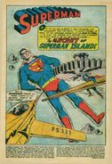 Action Comics Vol 1 224 001
