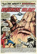 Avengers Vol 1 180 001