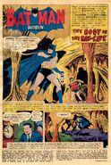 Batman Vol 1 121 001