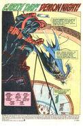 Batman Vol 1 447 001