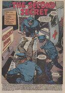 Daredevil Vol 1 216 001