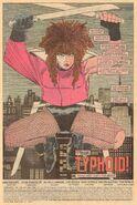 Daredevil Vol 1 254 001