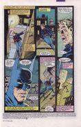Detective Comics Vol 1 550 001