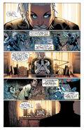 Extraordinary X-Men Vol 1 1 001