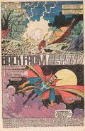 Fantastic Four Vol 1 277 001