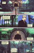 Immortal Iron Fist Annual Vol 1 1 001