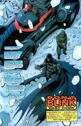 Legends of the Dark Knight Vol 1 167 001