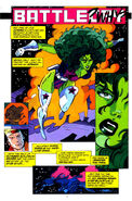 Sensational She-Hulk Vol 1 43 001