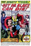 Thor Vol 1 153 001