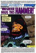 Thor Vol 1 433 001