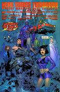X-Men Vol 2 152 001